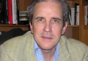 Prof. Nicolas Hayoz