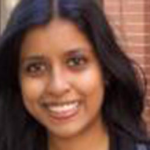 Joie Chowdhury